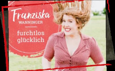 Franziska Wanninger